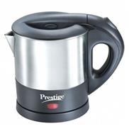 buy Prestige PKTSS 0.5 Liter (41580) Electric Kettle (Stainless Steel)