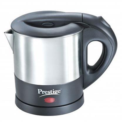 buy PRESTIGE KETTLE PKSS0.5 LTR SS (41580) :Prestige