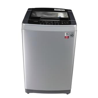 buy LG WM T8067NEDLR (7KG) :LG