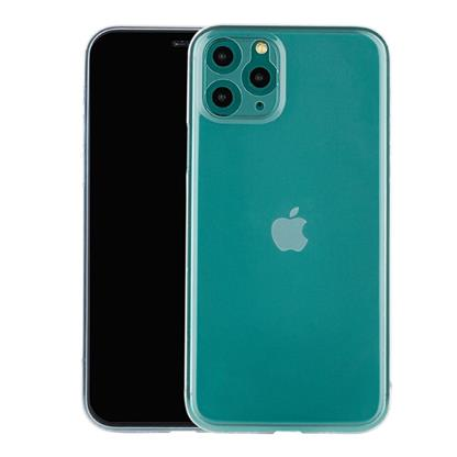 "buy Stuffcool Thins Ultra Slim Back Case Cover for Apple iPhone 11 Pro Max 6.5"" - Clear :Stuffcool"