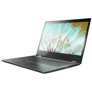 buy Lenovo Yoga 520 (80X800Q6IN) Laptop (Core i3-7100U/4GB RAM/1TB HDD/14 (35.56cm)/Win 10/Touch)