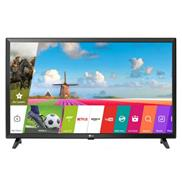 buy LG 32LJ616D 32(80cm) HD Smart LED TV