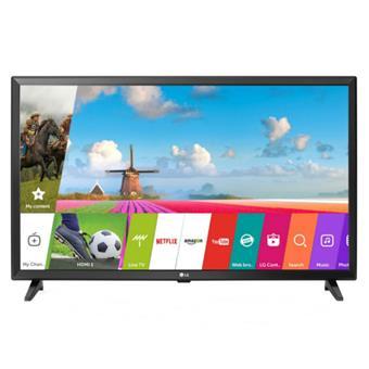 buy LG SMART LED 32LJ616D :LG