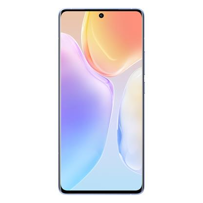 buy VIVO MOBILE X70 PRO 5G 8GB 256GB AURORA DAWN :Aurora Dawn