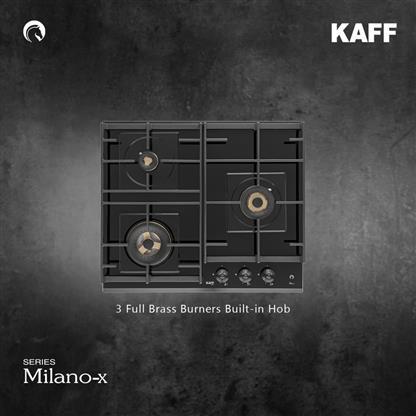 buy KAFF HOB MFBX 603 :Kaff