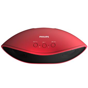 buy PHILIPS BLUETOOTH SPEAKER BT4200 :Philips