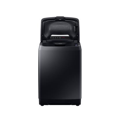 buy SAMSUNG WM WA70N4770VV BLACK CAVIAR (7.0 KG) :Family of 4