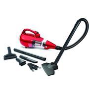 buy Prestige Typhoon 03 (42653) Vacuum Cleaner