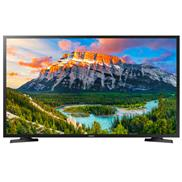 buy Samsung UA40N5000 40 (100cm) Full HD LED Television
