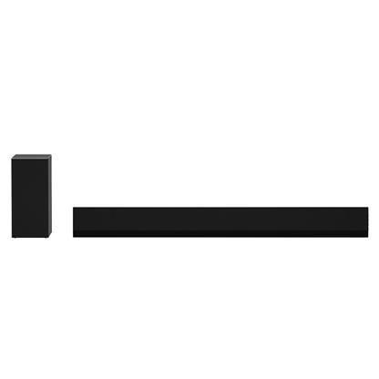 buy LG 3.1Ch SOUNDBAR GX :LG