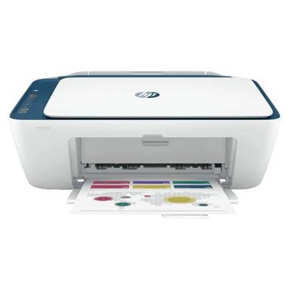 buy HP DESKJET INKADVANTAGE PRINTER 2778 :HP
