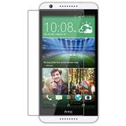 buy Scratchgard Tempered Glass Screen Protector for HTC Desire 820