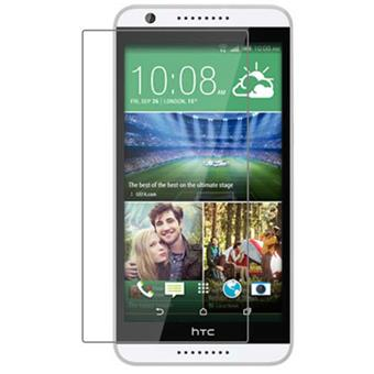 buy SCRATCHGARD TEMPERED GLASS SCREEN PROT FOR HTC DESIRE 820 :Scratchgard