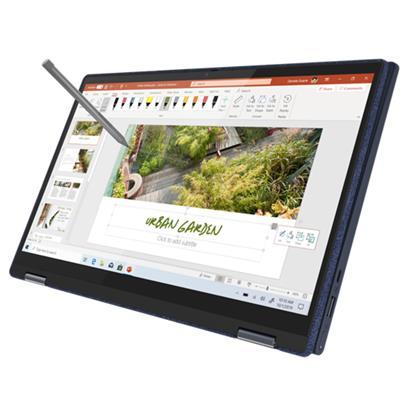buy LENOVO R7 16GB 512GB 82FN004QIN (YOGA6-13) :Lenovo