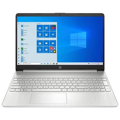 buy HP 11TH CI5 8GB 512GB 15SFQ2535TU :No Optical Disk Drive