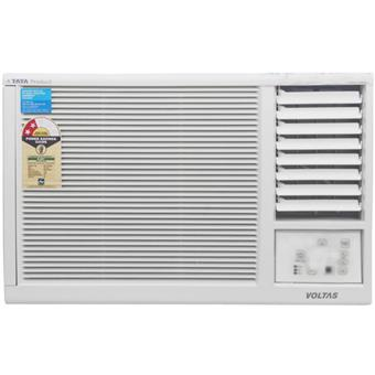 buy VOLTAS AC 122LYi (2 STAR) 1T WIN :Voltas