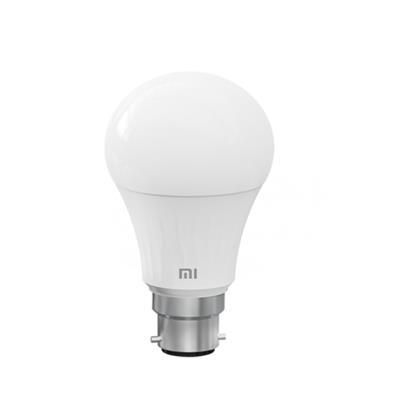 buy MI SMART LED BULB (WHITE) :Indoor Lighting