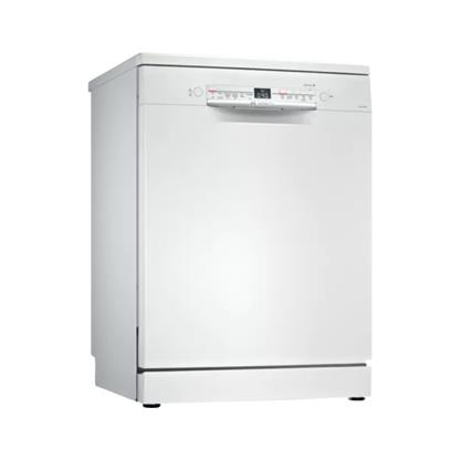 buy BOSCH DW SMS6ITW00I WHITE (13 PLACE) :Free Standing
