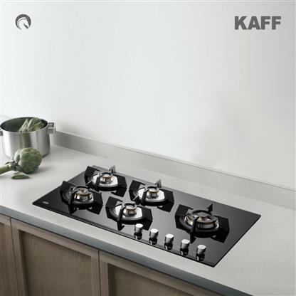 buy KAFF HOB KH 86 BR53 :Kaff