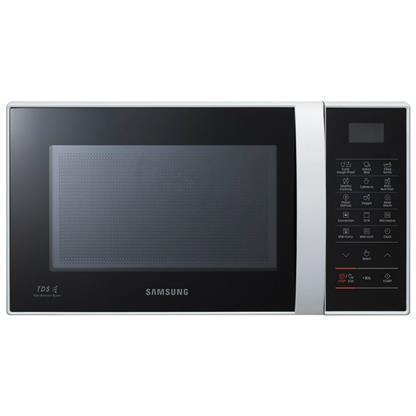 buy SAMSUNG MW CE76JD :Samsung