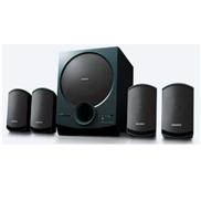buy Sony SAD40 4.1 Multimedia Speaker
