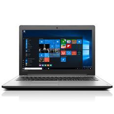 Lenovo Ideapad 310 (80SM01YGIH) Laptop (Core i3-6006U/4GB RAM/1TB HDD/15.6 (39.6 cm)/Win 10/Silver)