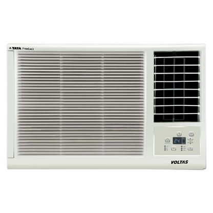 buy VOLTAS AC 123LZF (3 STAR) 1T WIN :Voltas