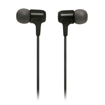 buy JBL EARPHONE E15 :JBL