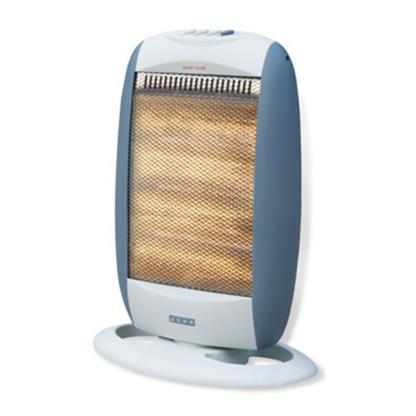buy USHA HALOGEN ROOM HEATER HH3303 :Room Heater