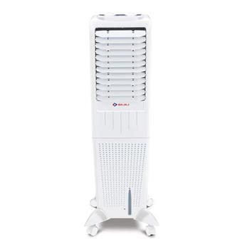 buy BAJAJ AIR COOLER TMH35 35L :Bajaj