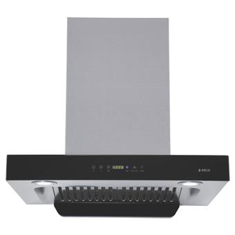 buy ELICA CHIMNEY SPT HAC TOUCH BF 60 :Elica