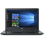 buy Acer E5-553G (NXGEQSI002) Laptop (AMD APU-A10/4GB RAM/1TB HDD/15.6 (39.6cm)/Win 10)