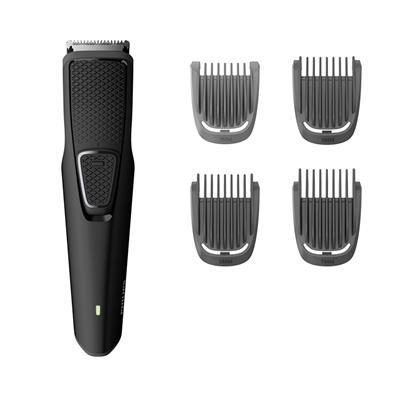 buy PHILIPS TRIMMER BT1215/15 :Beard Trimmer