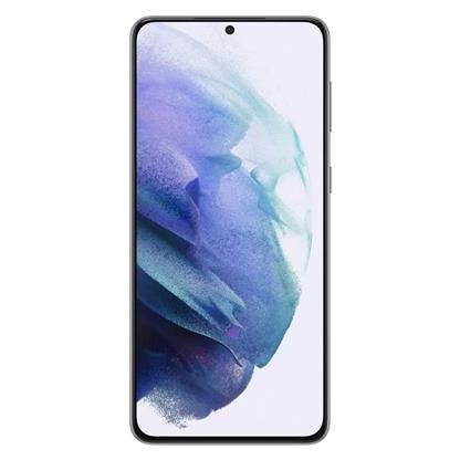 buy SAMSUNG MOBILE GALAXY S21 PLUS 5G G996BD 8GB 128GB Phantom Silver :Samsung