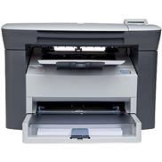 buy HP Laserjet M1005 Printer