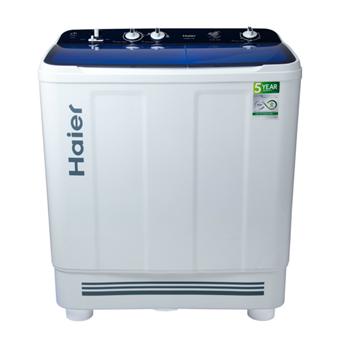 buy HAIER WM HTW901159 (9.0 KG) :Haier