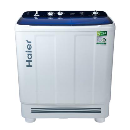 buy HAIER WM HTW901159FL (9 KG) :Haier