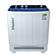 Haier HTW901159 9.0Kg Semi Automatic Washing Machine
