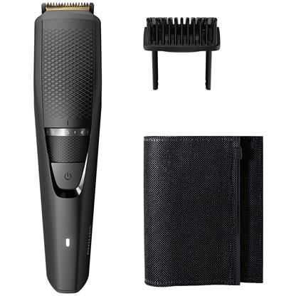 buy PHILIPS BEARD TRIMMER BT3215 :Philips
