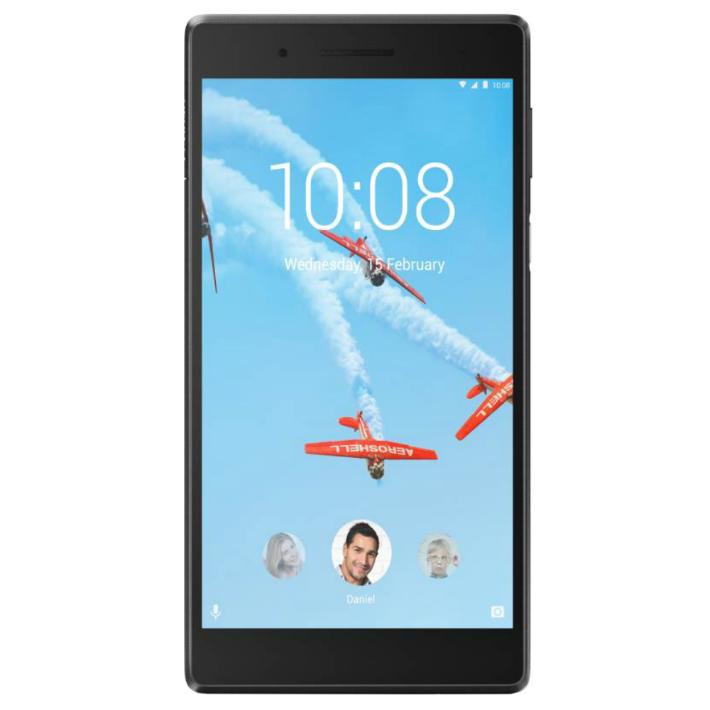 Lenovo TB7504X Tablet Price in India - buy Lenovo TB7504X