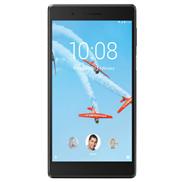 buy Lenovo TB7504X Tablet