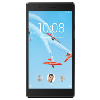 buy LENOVO TABLET TB7504X :Lenovo
