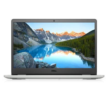 buy DELL INS15 R3 8GB 256 SSD D560389WIN9SL (3505) :Dell