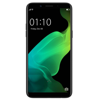buy OPPO MOBILE F5 YOUTH CPH1725 3GB 32GB BLACK :Oppo
