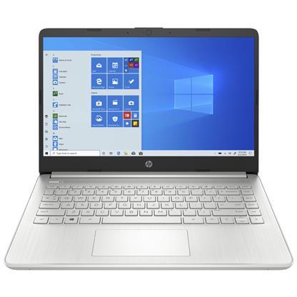 buy HP 11TH CI5 8GB 512GB 14SDQ2535TU :MS Office