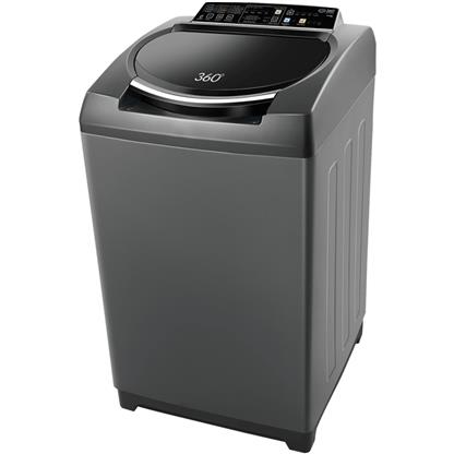 buy WHIRLPOOL WM 360BW ULTRA GRAPHITE SC (7.0 KG) :Whirlpool