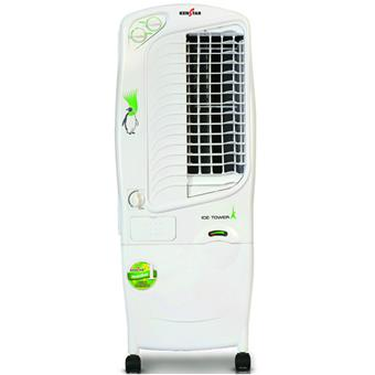 buy KENSTAR AIR COOLER ICE TOWER KCHVSF3HFCA :Kenstar