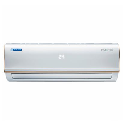 buy BLUE STAR AC IC318RBTU (3 STAR-INVERTER) 1.5TN SPL :Inverter