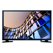 buy Samsung UA32M4000 32 (80cm) HD LED TV