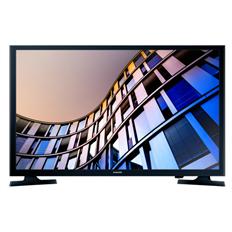 Samsung UA32M4000 32 (80cm) HD LED TV